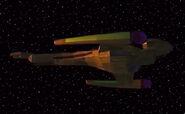 HybridShip