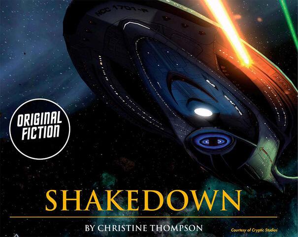 File:Shakedown.jpg