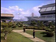 Starfleet-academy-the-first-duty