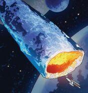 Doomsday-Enterprise