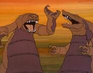 RockCreatures4