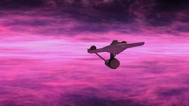 File:Galactic Barrier.jpg