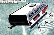 NCC-1701-8