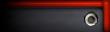 2380s-UFP-SF-Chief-Cmd-Collar