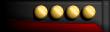 2385-UFP-SF-CAPT-Cmd-Collar