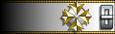 2270s-2350 cmd vadm