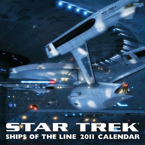 File:Ships of the Line 2011.jpg
