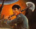 Spock232.jpg