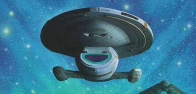 File:Voyager Battle Lines.jpg