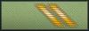2270s med cmdr