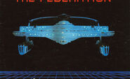 MIRANDFederation Ship Recognition Manual (1st Edition)-1
