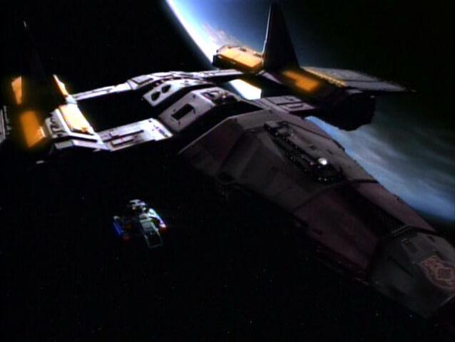 File:TLani cruiser and runabout.jpg