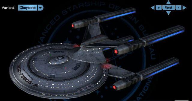 File:USS Constellation-A.jpg