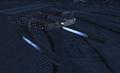 USS Hermes NCC-26285.png