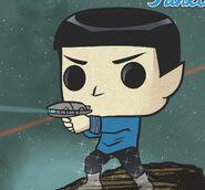 SpockBG8r