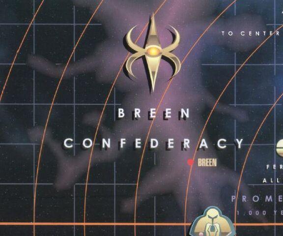 File:Breen Star Charts.jpg
