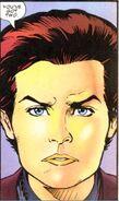 Janeway marvel
