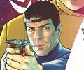 SpockBG10.jpg