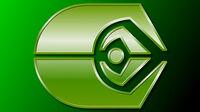 Logo ferengi