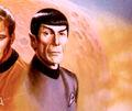 SpockHimmel.jpg