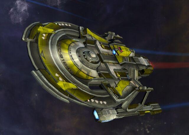 File:ISS ShiKahr.jpg