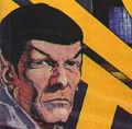 SpockST4.jpg