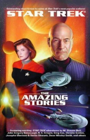 File:The Amazing Stories.jpg