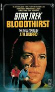 BloodthirstR