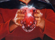 Devil'sHeart1