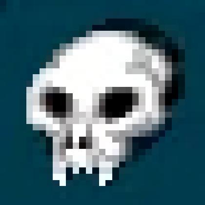 Siloti skull.png