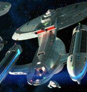 USS Balmung