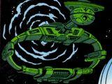IRW Moonhawk