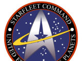 Commander-in-Chief of the Federation Starfleet