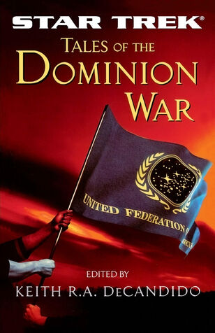 File:Tales of the Dominion War.jpg