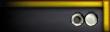 2380s-UFP-SF-LTJG-Ops-Collar