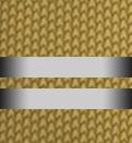 ComandantPeli