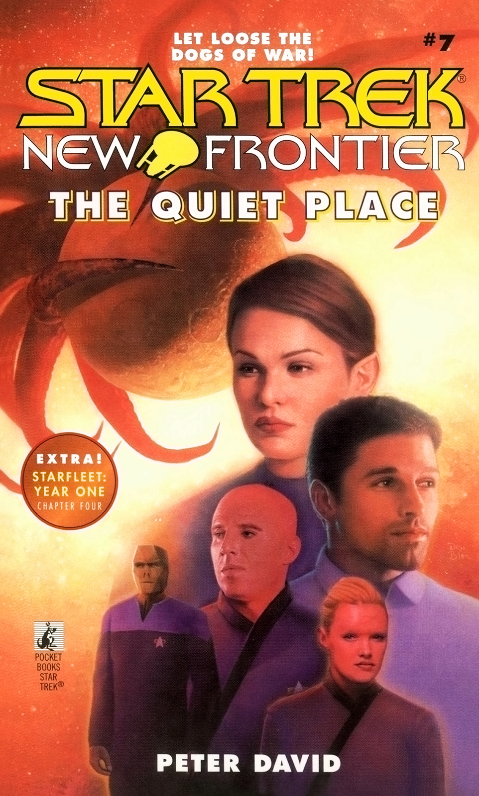 File:The Quiet Place cover.jpg