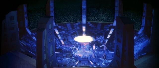 File:Voyager 6.jpg
