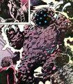 Excalbian DC Comics.jpg