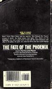 Fate-PhoenixB