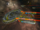 ISS Liebig and frigates.png
