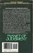 PlanetOfJudgmentBack