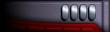 Red Cadet5 2373