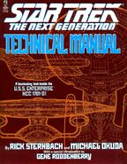 TNG technical manual