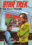 The-Truth-Machine