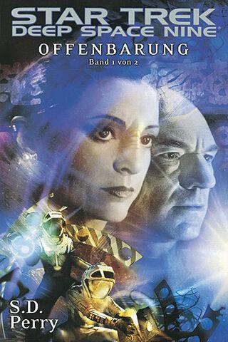 File:Avatar, Book One - German cover.jpg
