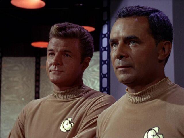 File:Captain Ramart and Tom Nellis.jpg