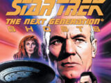 Ghosts (TNG)