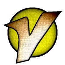 File:Venture gold insignia.jpg