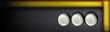 2380s-UFP-SF-CMDR-Ops-Collar